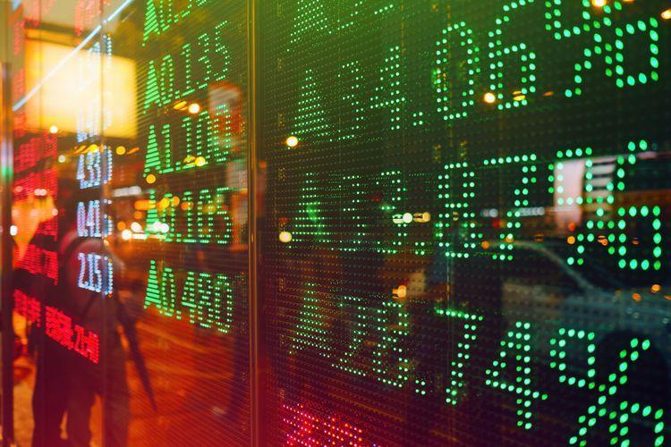 The 8 Best Reit Etfs Of 2020 Free Stock Trading Stock Exchange