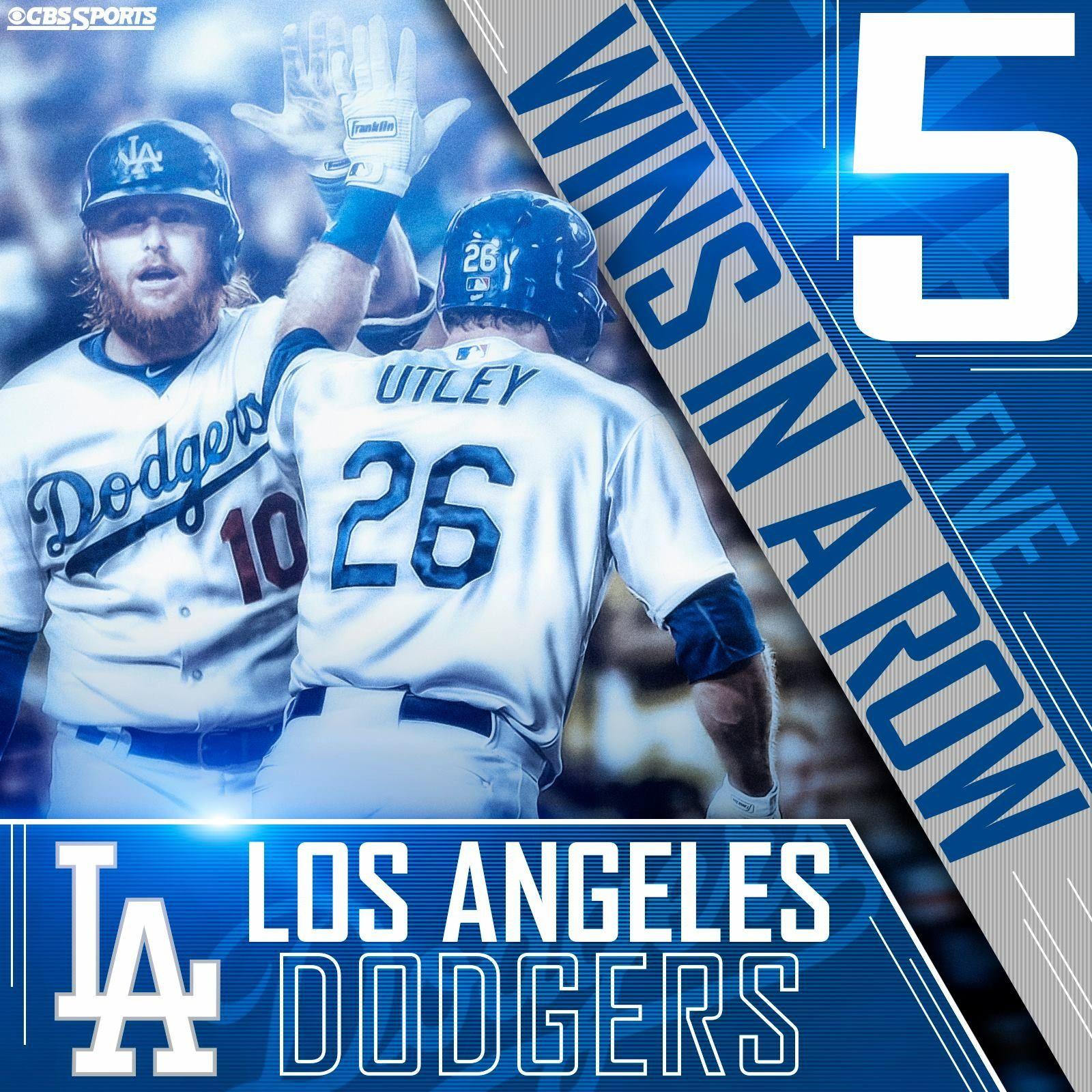 b2991338d0c20c Pin by Rochelle Ruiz on Dodger land | Los angeles dodgers, Dodgers ...