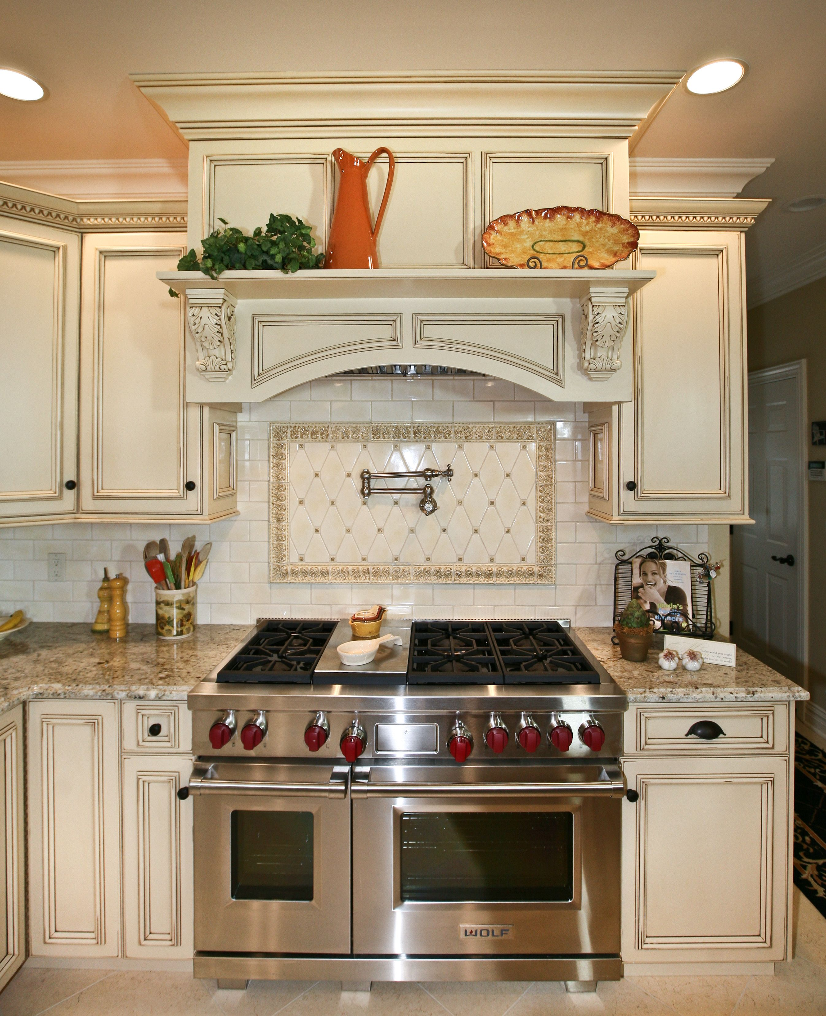 Country French Elegance Manasquan New Jerseydesign Line Entrancing Design Line Kitchens Design Ideas