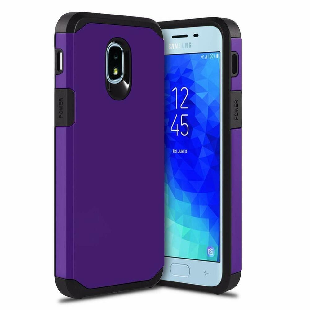 Samsung Galaxy J3 2018 Case J3 Achieve J3 Orbit J3 Express Prime 3 J3v J3 V 3rd Casebing Samsung Phone Cases Samsung Galaxy Phone Phone Case Cover