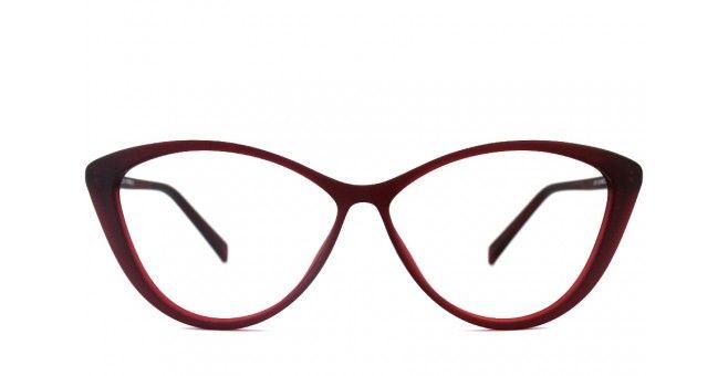 lunettes forme papillon   LOUTCH       Pinterest a2110206261