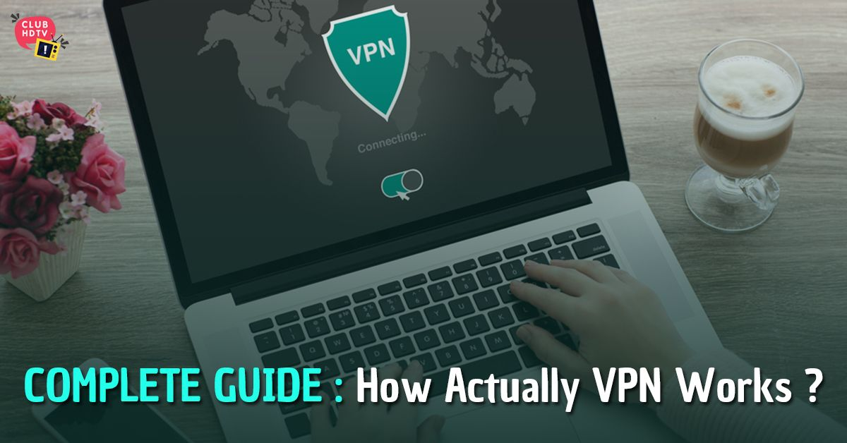 61edcef2702b05542d1fe6759d1747ed - How To Check If Vpn Is Running