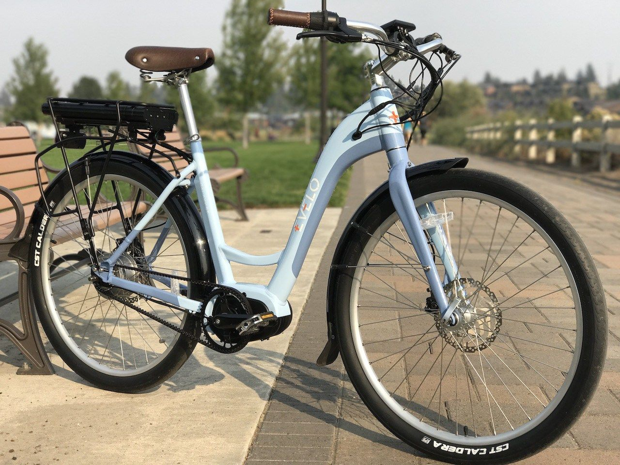Evelo Galaxy St Electric Bike Review Part 1 Pictures Specs Electric Bike Report Electric Bike Ebikes Electric Bicycles E Bike Reviews Electric Bike Review Electric Bike Ebike
