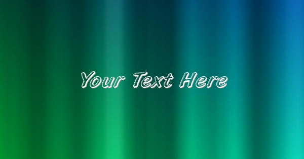 Create Your Own Textname Wallpapers Name Wallpaper