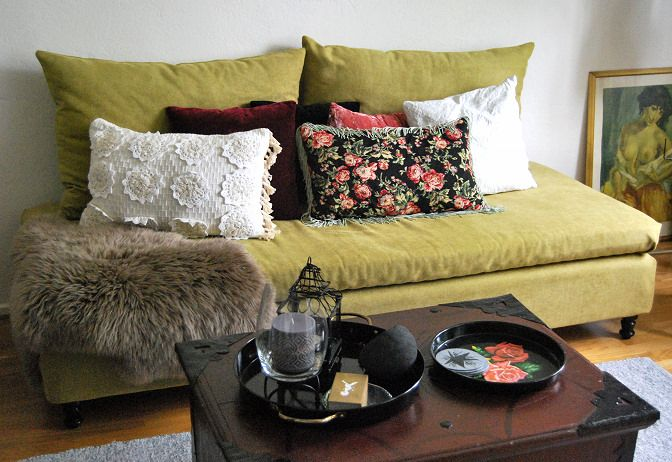 How To Turn A Bed Into A Sofa Diy Sofa Bed Sofa Inspiration