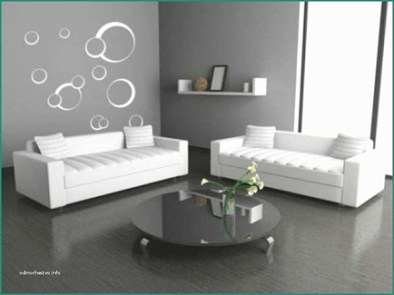 Zimmer Streichen Ideen Mit Grau Und Wohnzimmer Ideen Wand