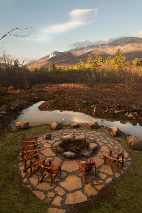Wilmington vacation rental vrbo 392604 4 br whiteface for Wilmington ny cabin rentals