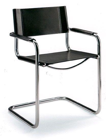 büromöbel design klassiker inspiration pic oder edfabebcfbcfec