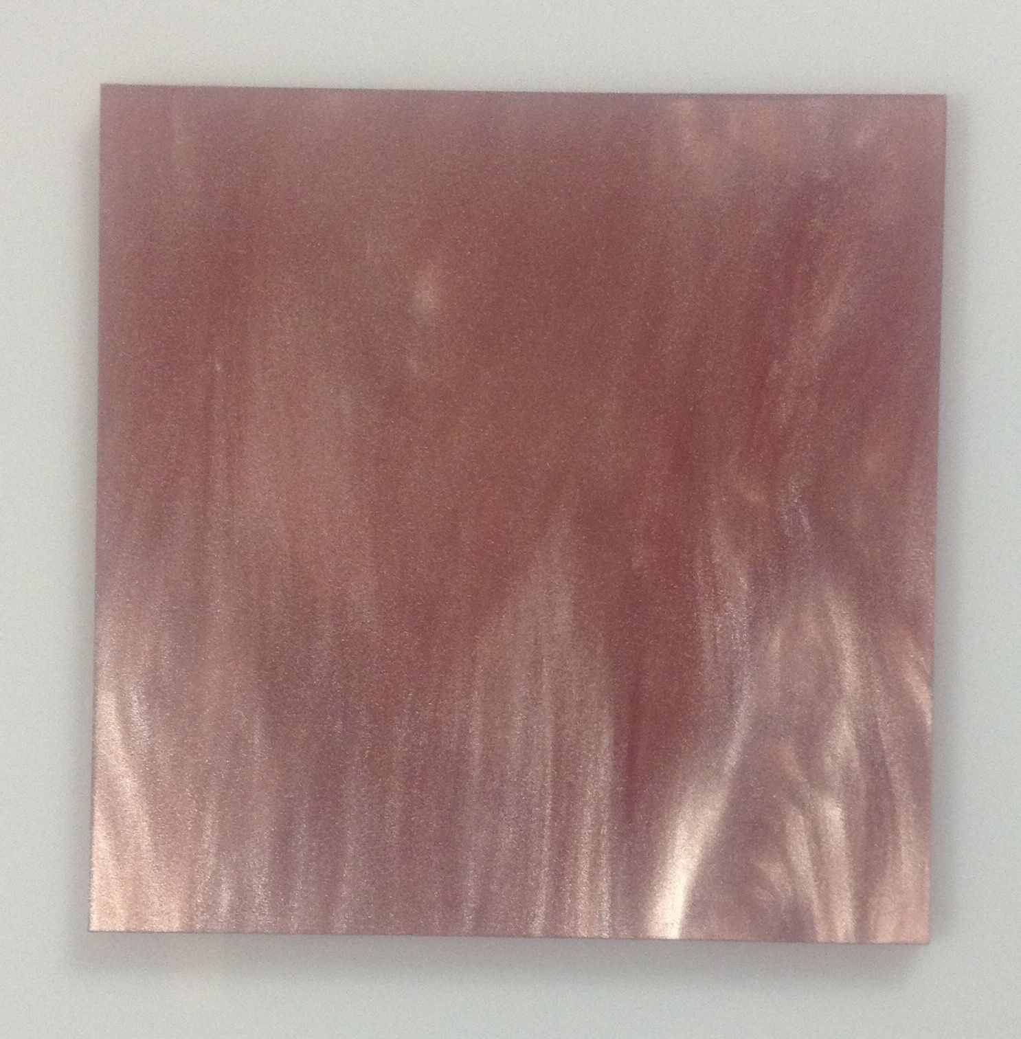 Red Pearl Acrylic Sheet 1 8 Inch A Craft Store Supplies For Professionals And Hobbyists Acrylic Sheets Acrylic Acrylic Colors