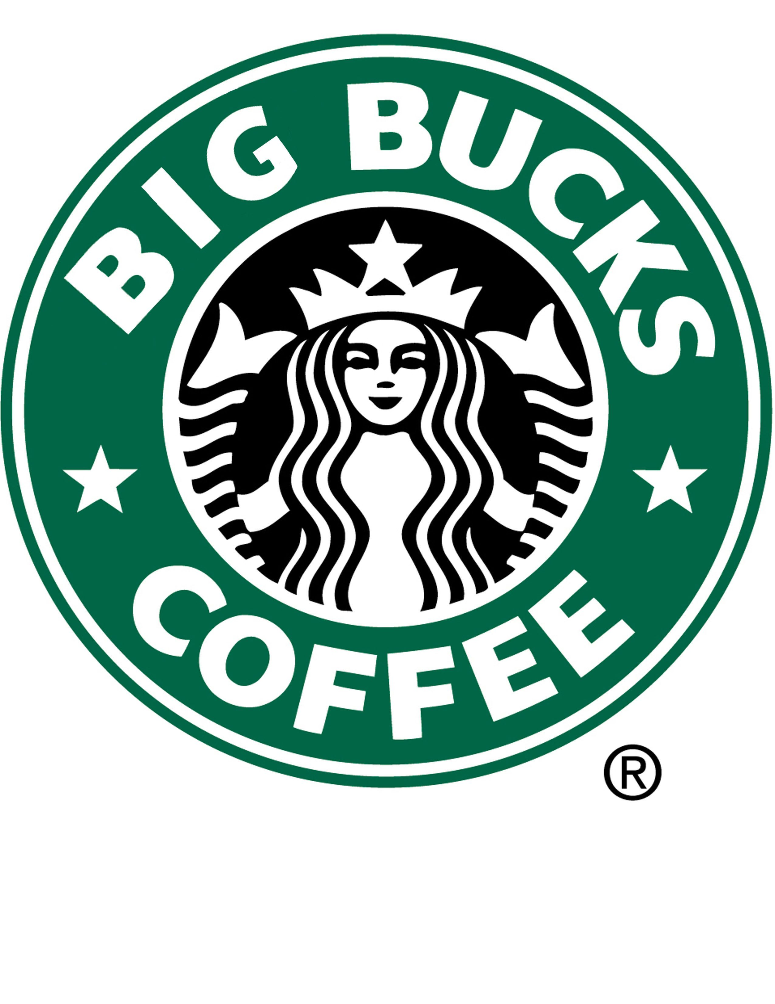 Starbucks logo starbucks pinterest starbucks logo starbucks logo biocorpaavc Image collections
