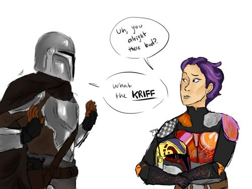 Star Wars Rebels Tumblr Star Wars Humor Star Wars Comics Star Wars Memes