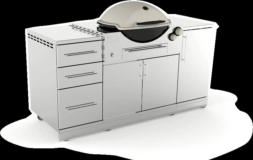 Image result for weber kettle emoji | BBQ - Weber Ideas