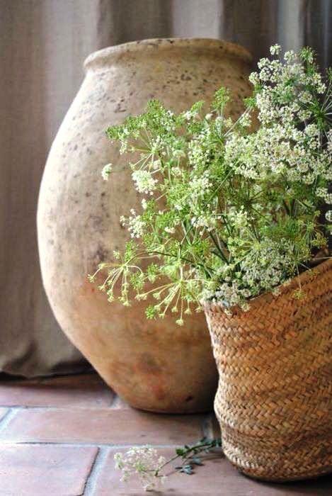 pin de ceramoteca en cerámica | pinterest | cerámica