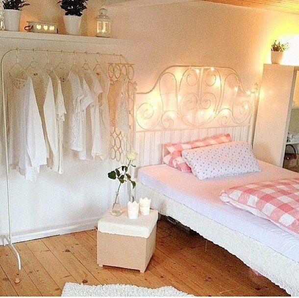 pin by grannylit on room goals pinterest. Black Bedroom Furniture Sets. Home Design Ideas