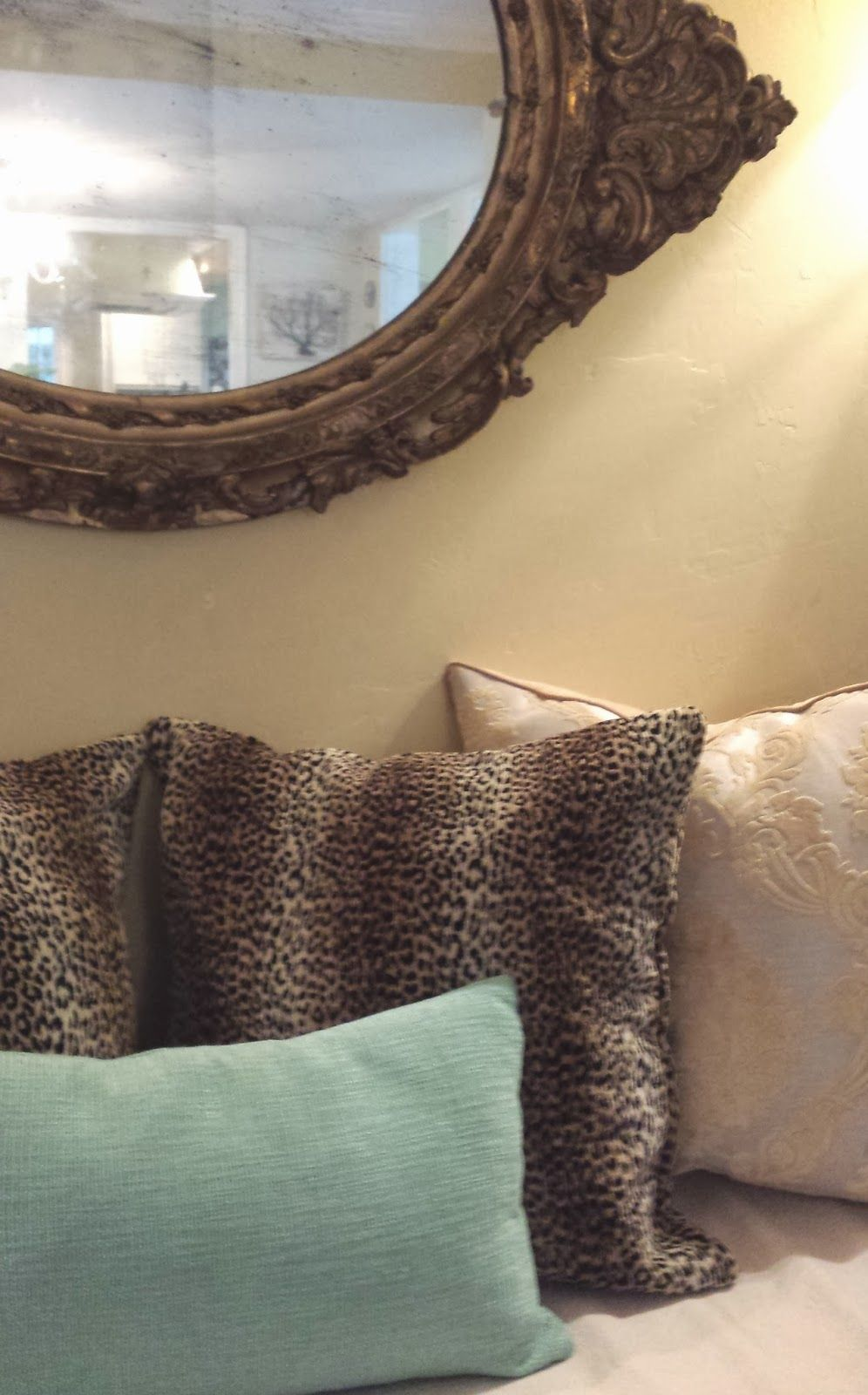 always leopard available link studiotullia pillow profile off pin pillows in are