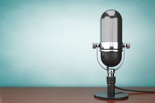 Nifty tools to record a podcast interview remotely