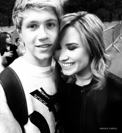 But aw .. I would ship them .. NEMI <3