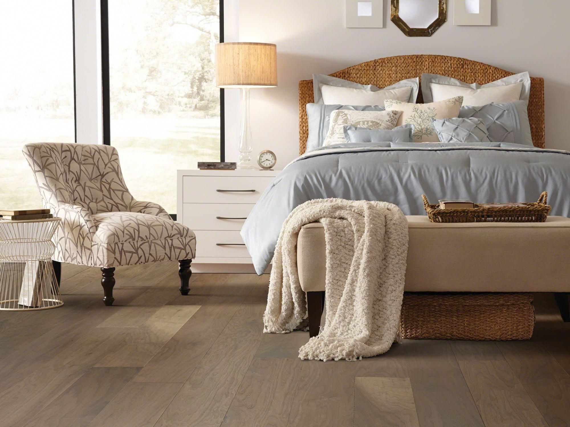 Shaw Engineered Hardwood Flooring Reviews in 2020