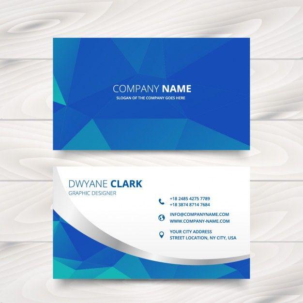Business Card Designer Free Download Als Auch Als Business