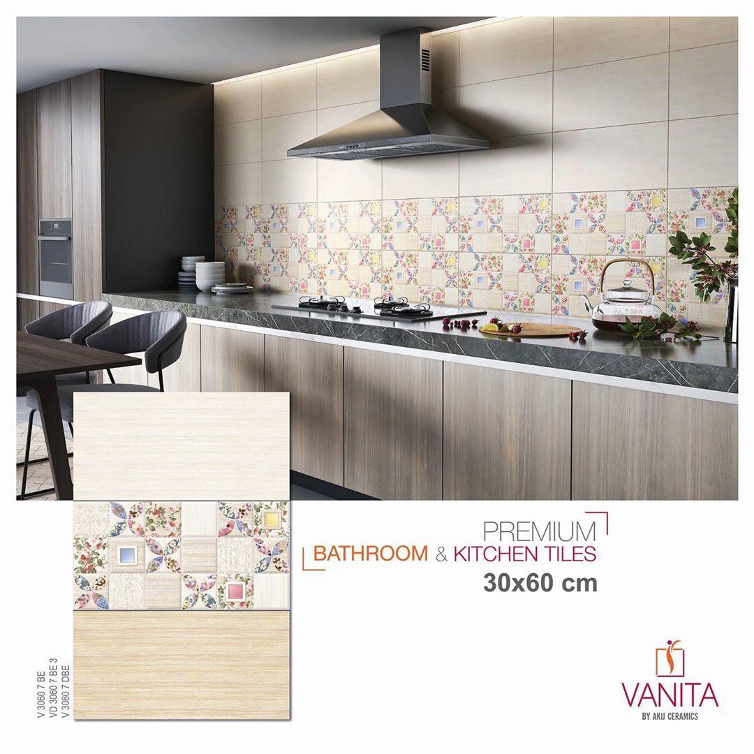 Introducing Premium Wall Tiles Collection Of Vanita By Akij Ceramics Akijceramics Vanita Patterns Patt Contemporary Interior Interior Architect Interior