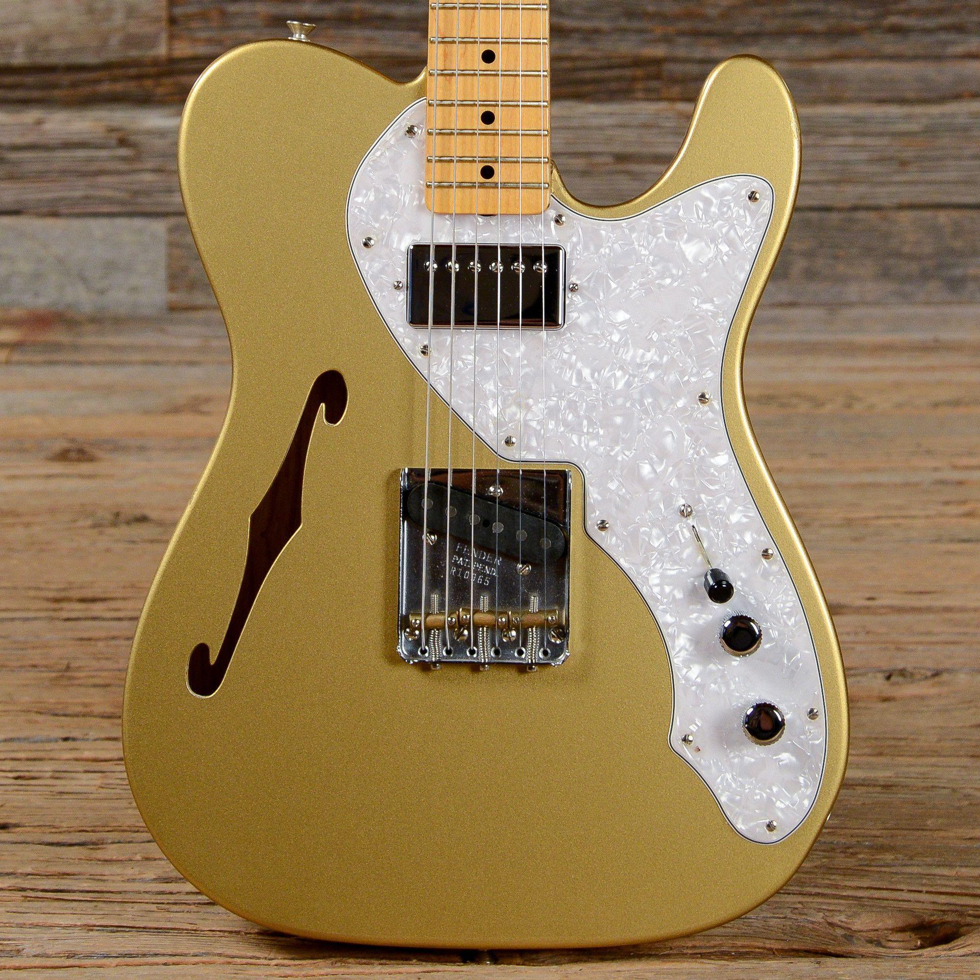 1969 Telecaster Thinline Wiring Diagram Electrical Diagrams Fender 69 Guitar