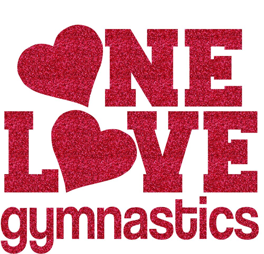 Images For Keep Calm And Love Gymnastics Wallpaper