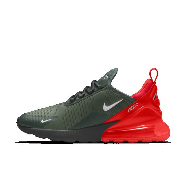 Regardez ce que j'ai trouvé sur le site en 2019 | Nike