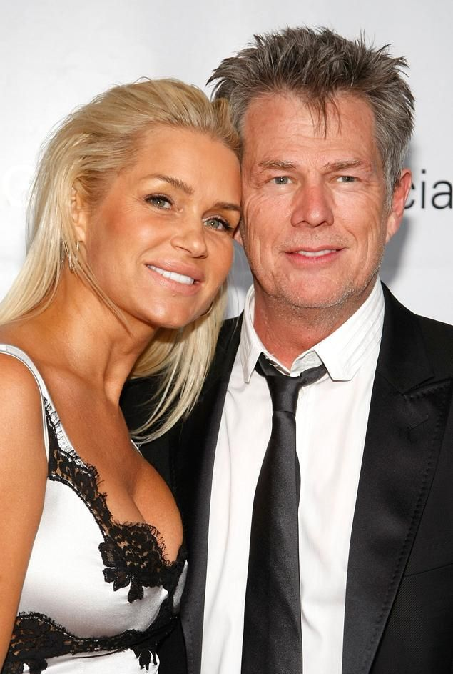 Real Housewives Of Beverly Hills Rookie Yolanda Foster Nabbed Reality Show Role And My Husband Gripes Linda Thompson Yolanda Foster Yolanda Hadid Yolanda Foster Style