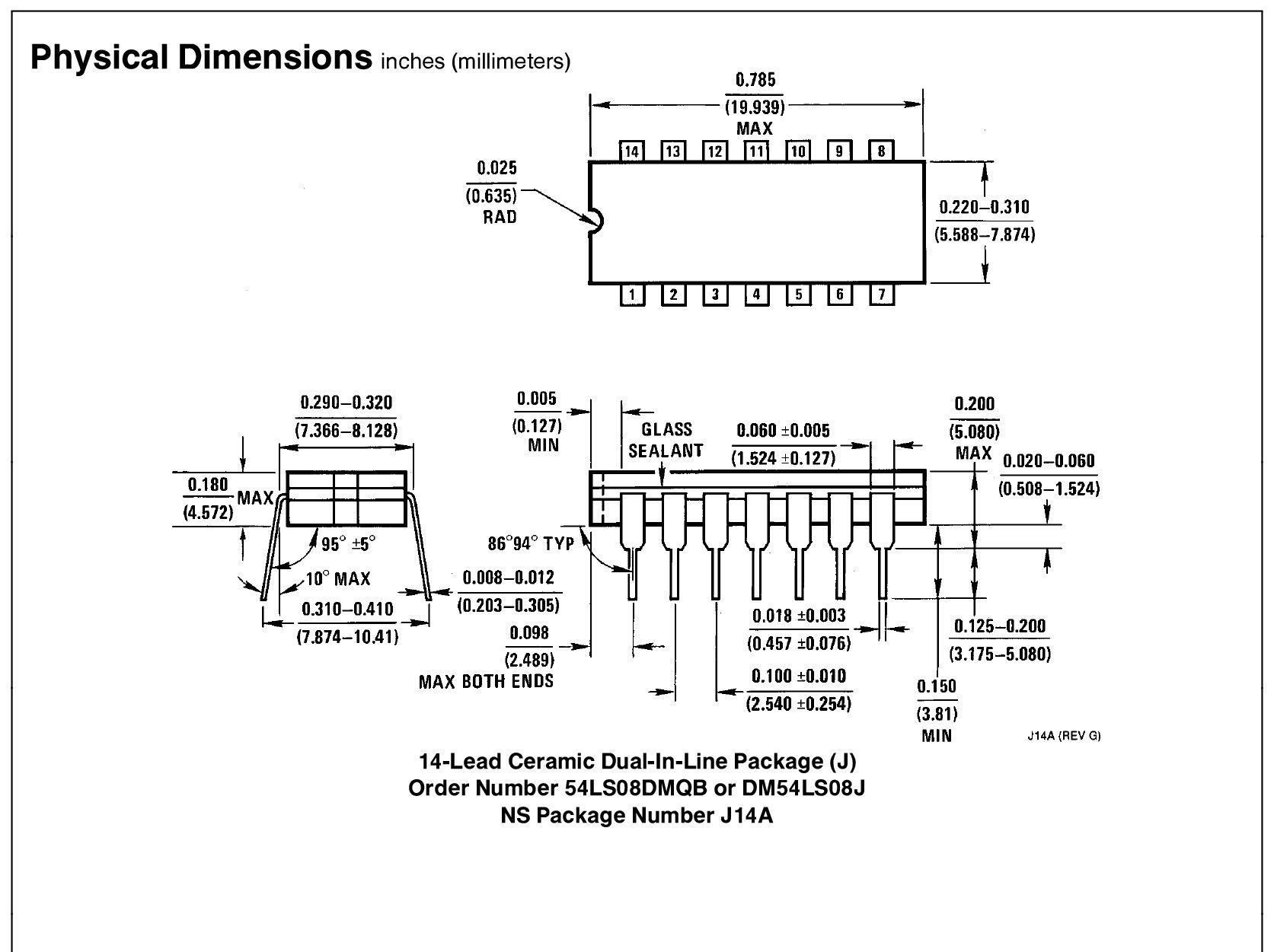 New How To Read Schematic  Diagram  Wiringdiagram