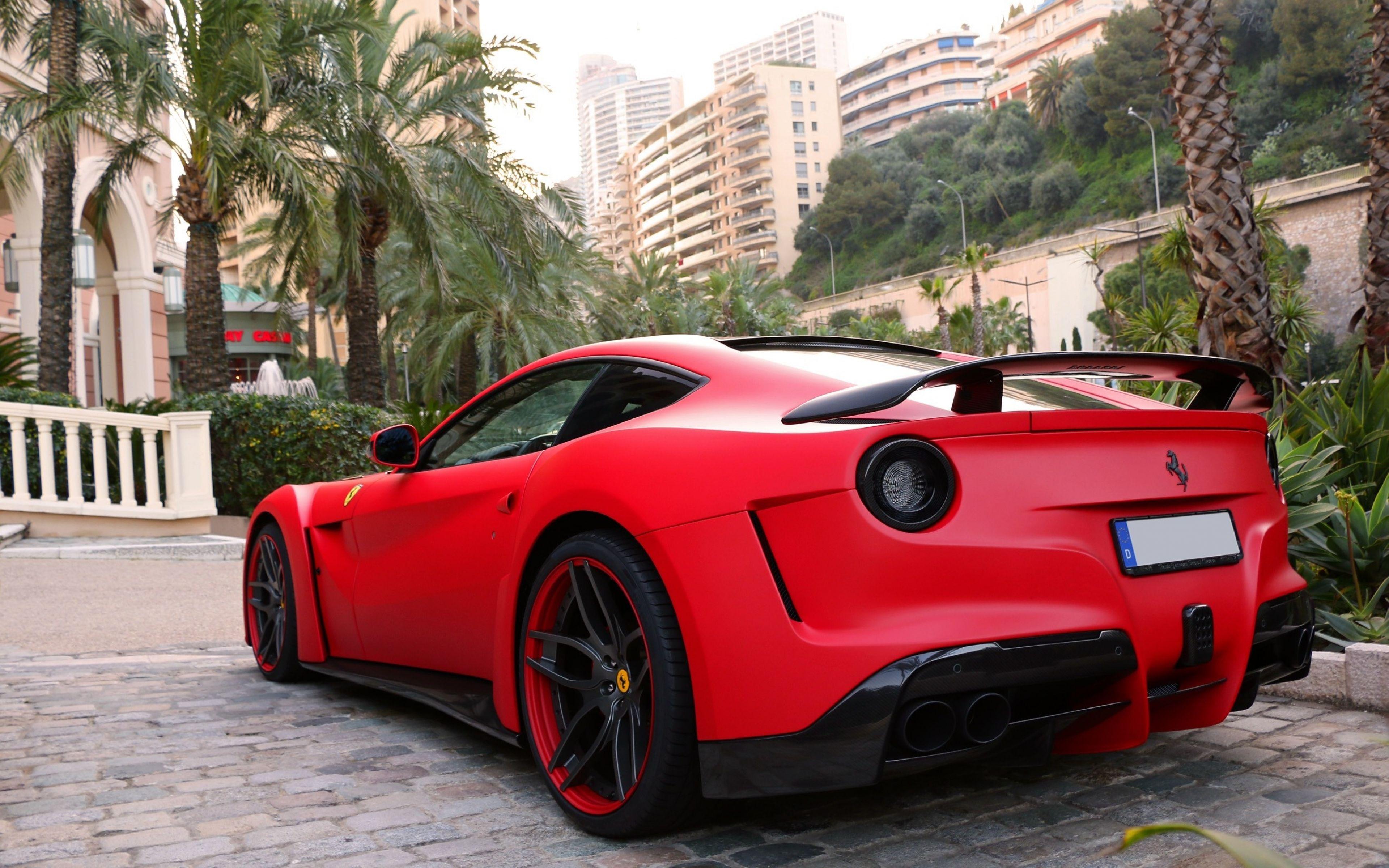 61eeb716639576effcedf570bb829461 Elegant Ferrari F 108 Al-mondial 8 Cars Trend