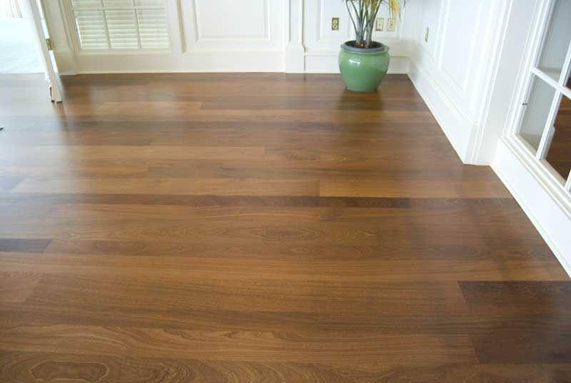 medium brown hardwood floors - Google Search - Medium Brown Hardwood Floors - Google Search Kitchen Pinterest