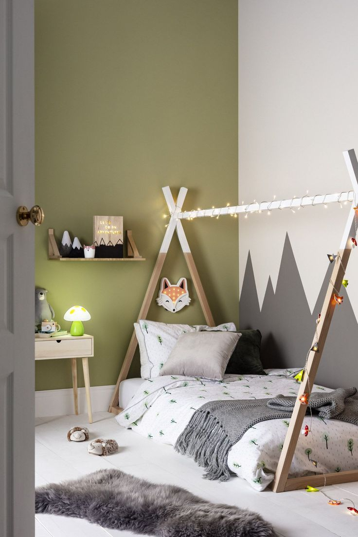 43 Best Baby Room Decorating Game Ideas Boy Toddler Bedroom Baby Room Decor Childrens Wall Lights Baby bedroom makeover games