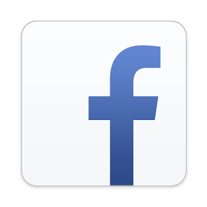 Facebook Lite Apk V28 0 0 1 67 Android Http Apkville Us Facebook Lite Apk Android Download Instagram Apps Download App Android Apps