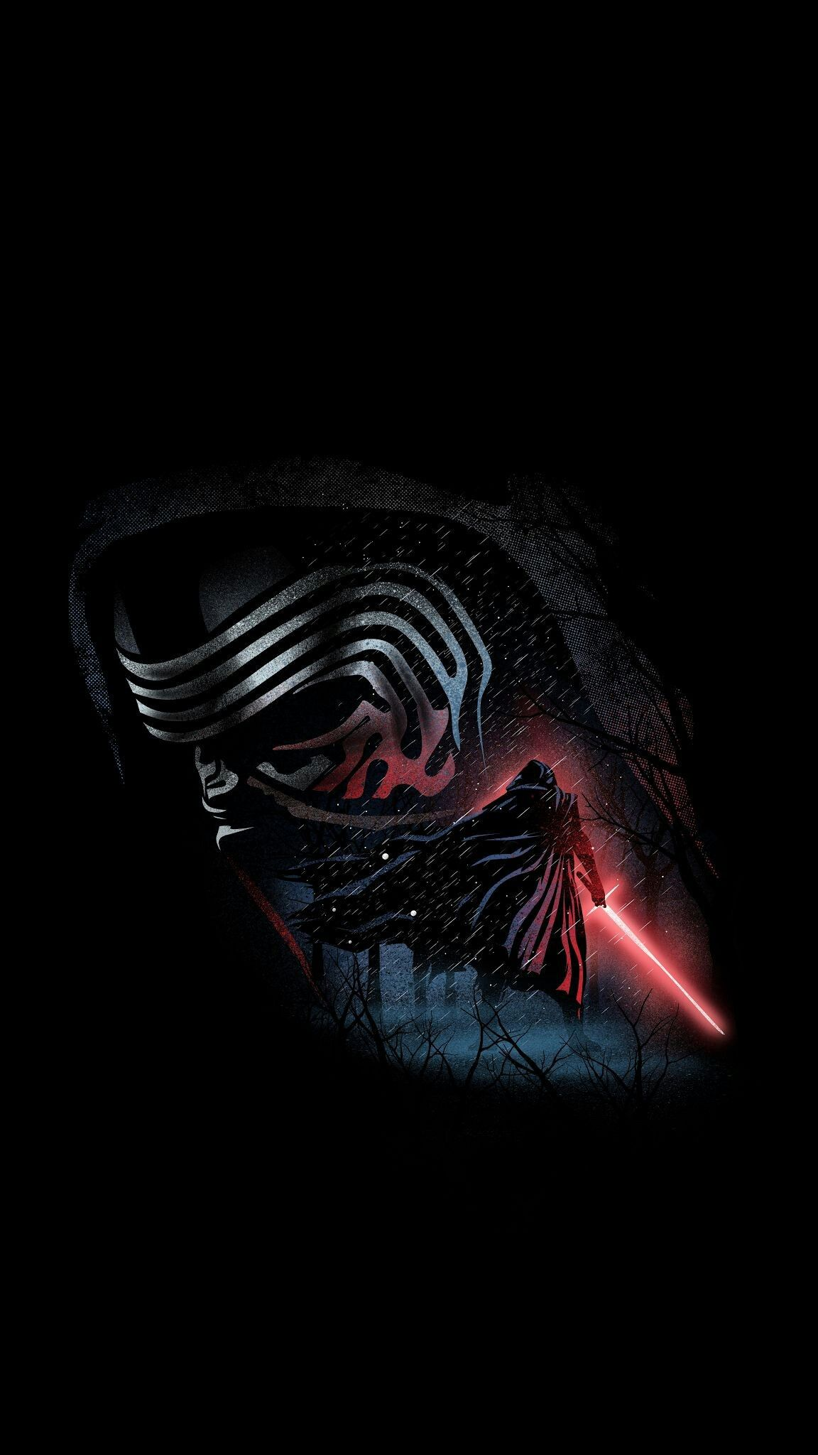 Pin by Iyan Sofyan on Super Heroes Pictures Star wars