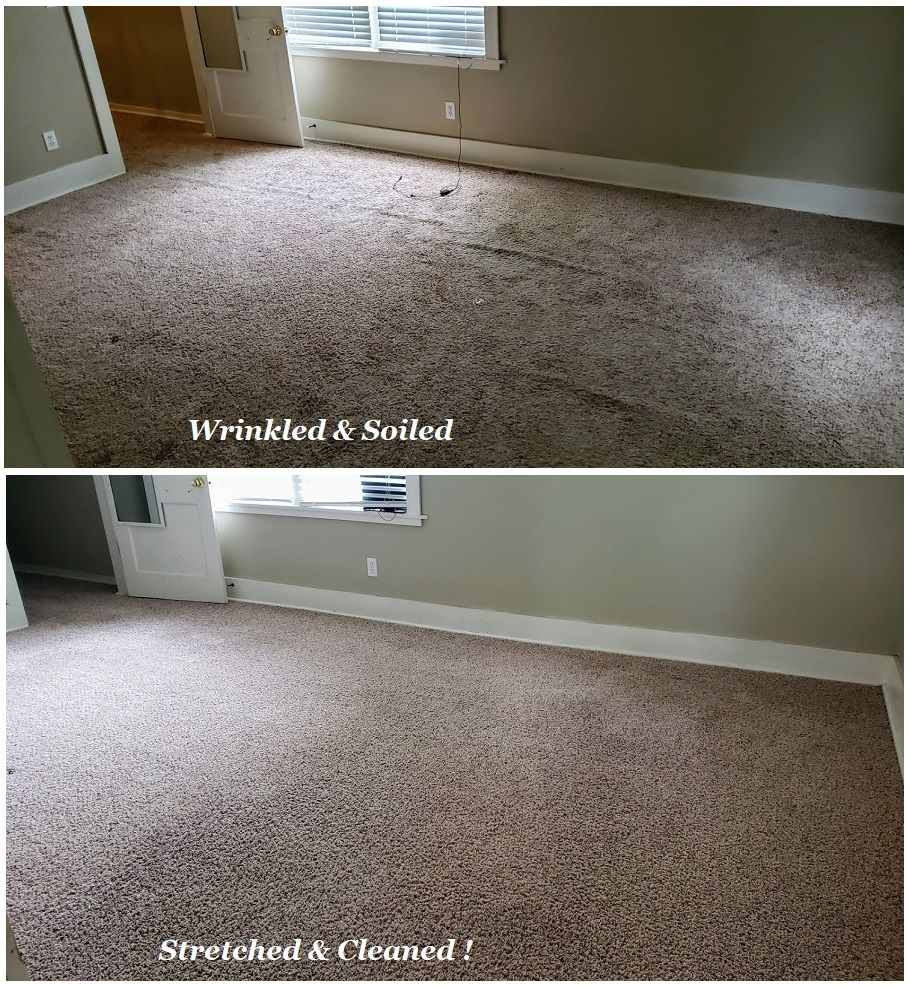 Pin On Carpet Repair And Stretching In The Tulsa Oklahoma Area
