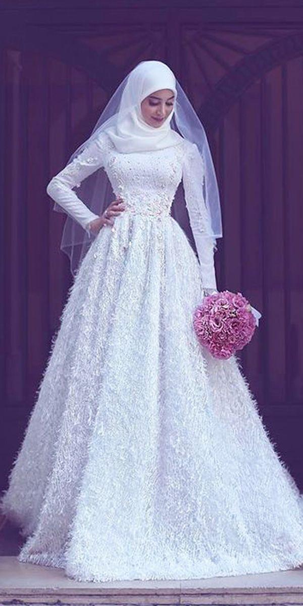 Asombroso Wedding Dress Guide Motivo - Ideas para el Banquete de ...