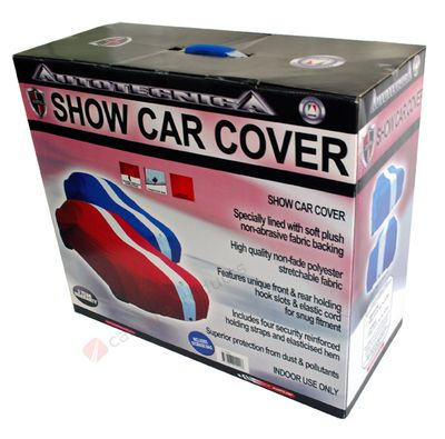 Car Care Products Car Care Pinterest Car Care Products - Show car cover