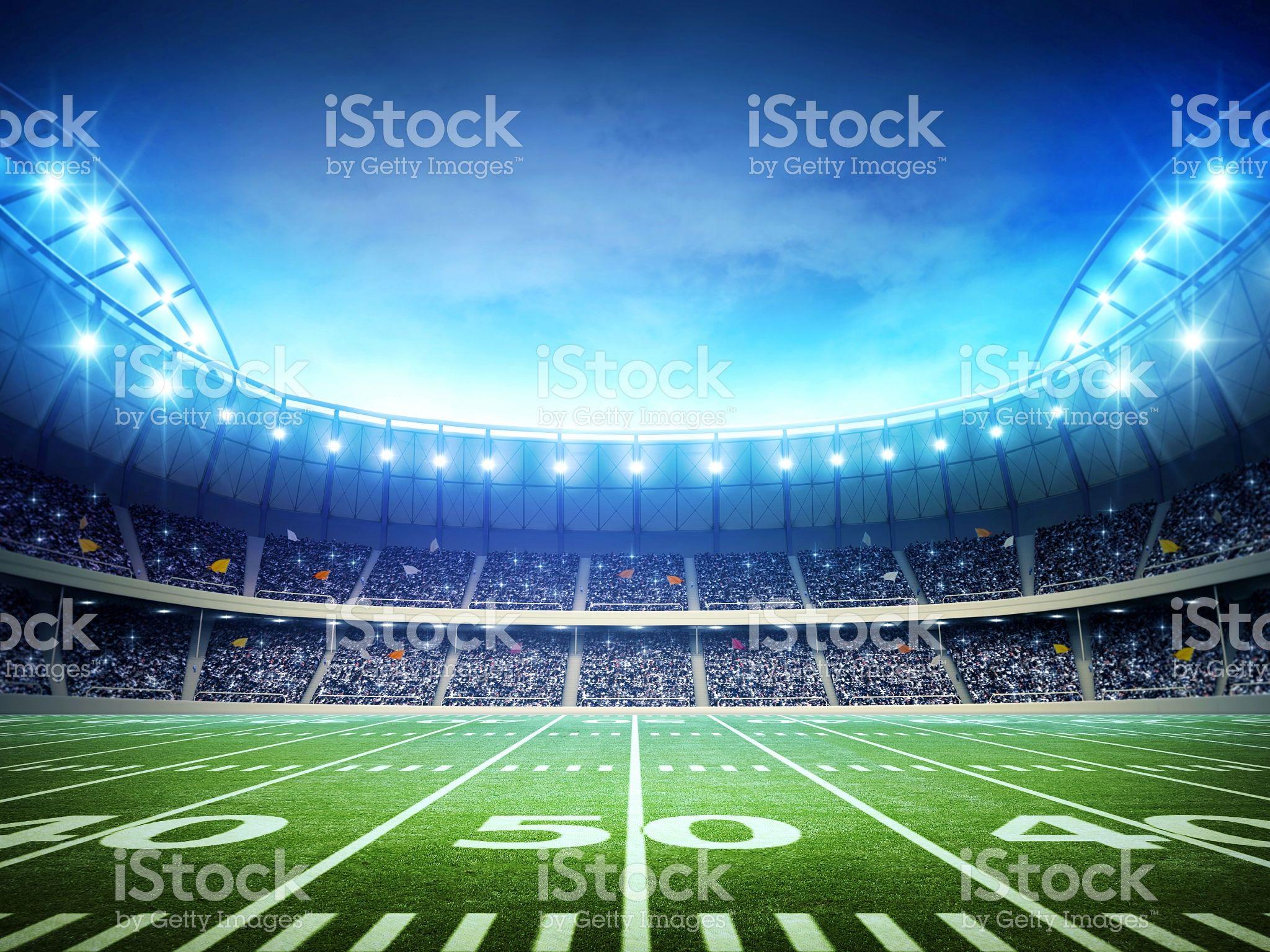 American Soccer Stadium Stadium Wallpaper Football Stadiums Football Stadium Wallpaper