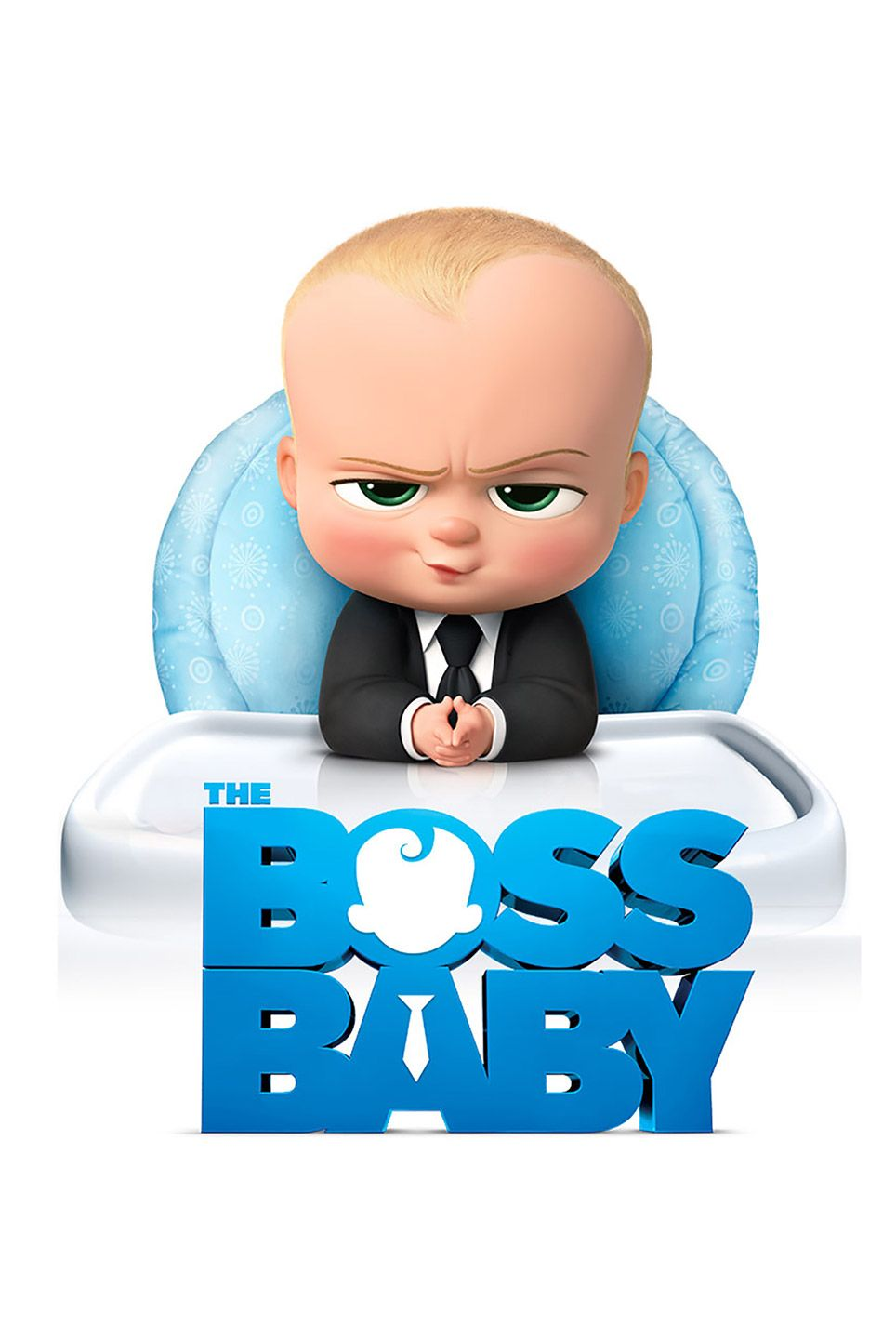 The Boss Baby Theatrical Review Baby Movie Baby Products 2017