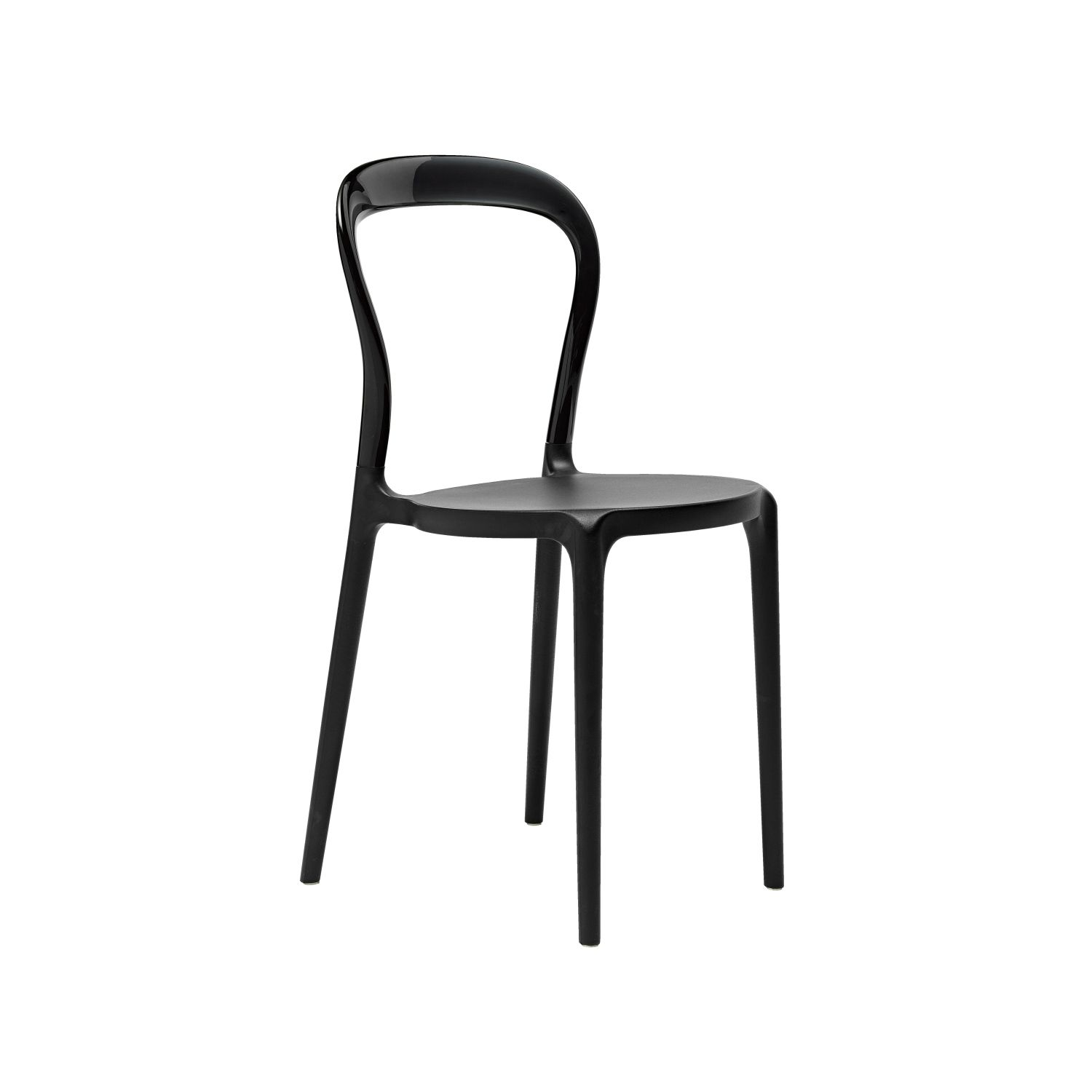 Mr Bobo Dining Chair From Domayne Online