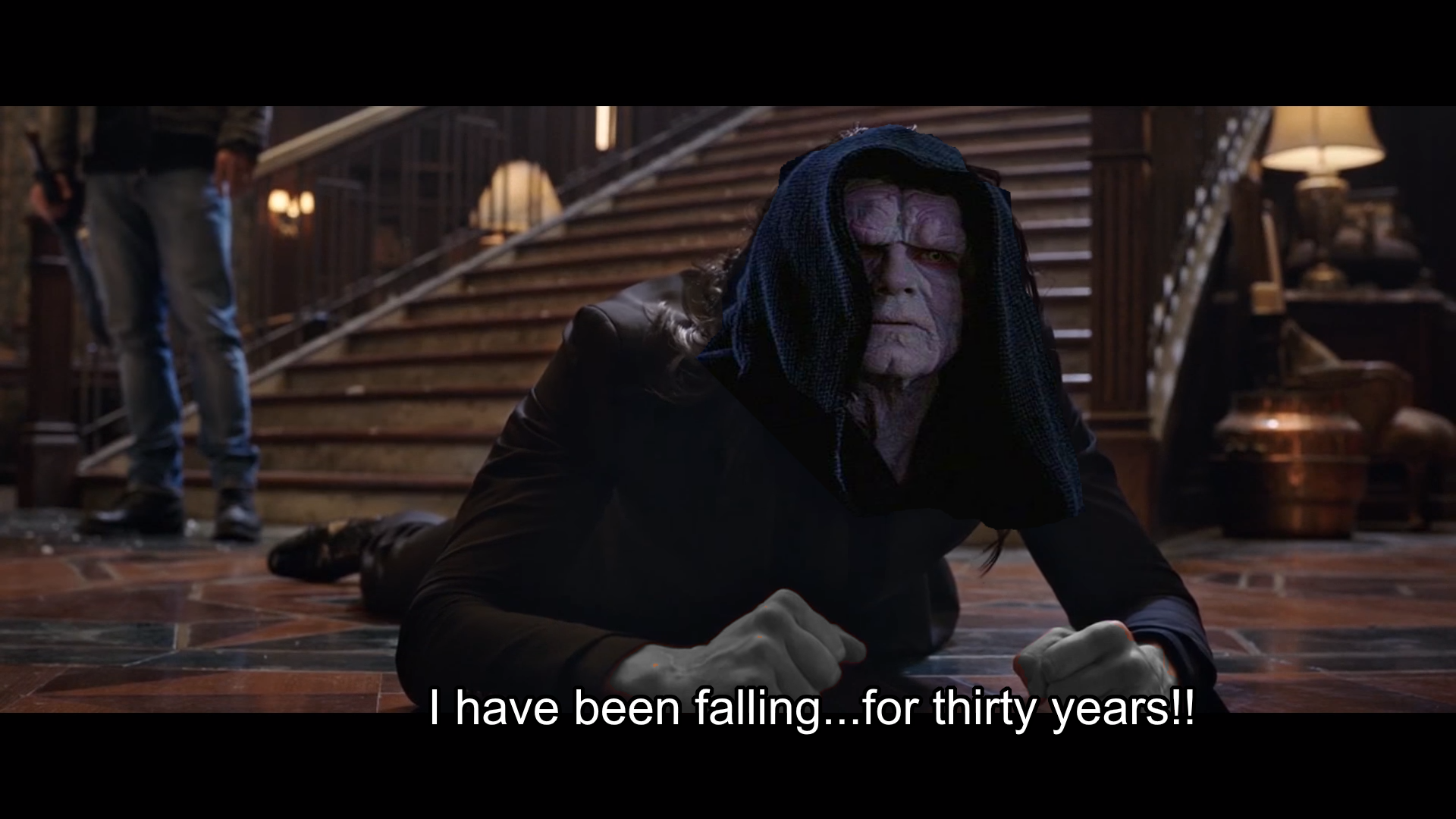 Episode Ix Behind The Scenes Star Wars In 2021 Star Wars Memes Star Wars Star Wars Episodes