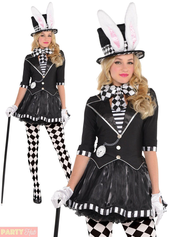 HalloweenKostüme für Mädchen HalloweenKostüme für