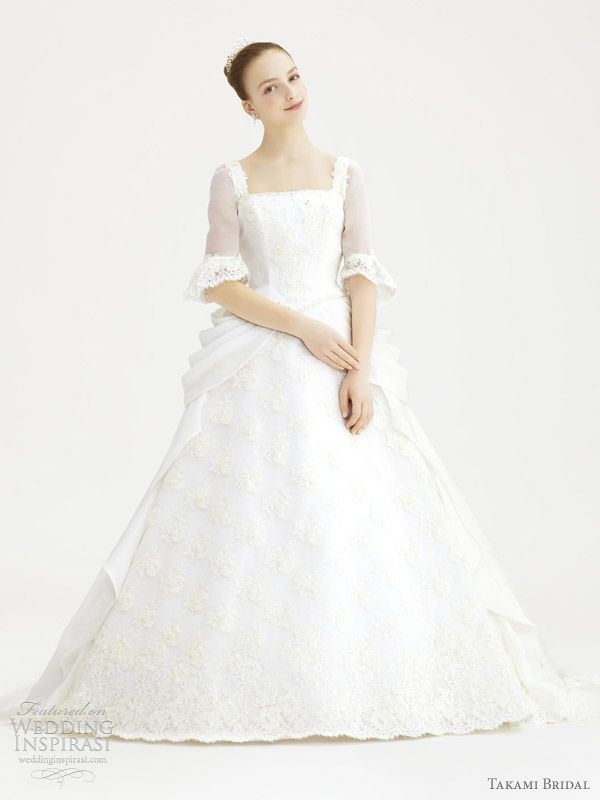 Royal Wedding Dress 2012 Cruz I Am In LOVE With This It Looks So Historical And Romantic Would Feel Like A Book Character On My Day 3