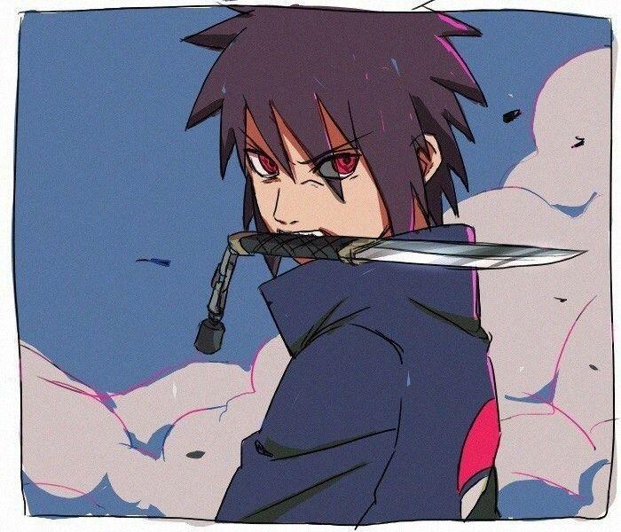 Naruto Shippuden Manga Download: Watc Naruto Shippuden Episodes On : Www.animeuniverse