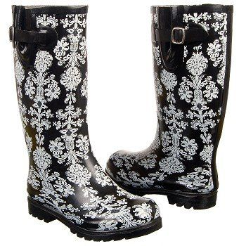 1000  images about Ideas for rain boots on Pinterest   Brown ...