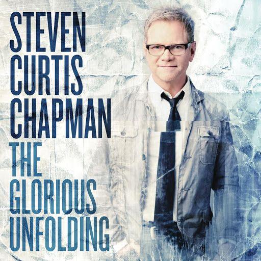 The glorious unfolding steven curtis chapman lyrics youtube the glorious unfolding steven curtis chapman lyrics youtube stopboris Gallery