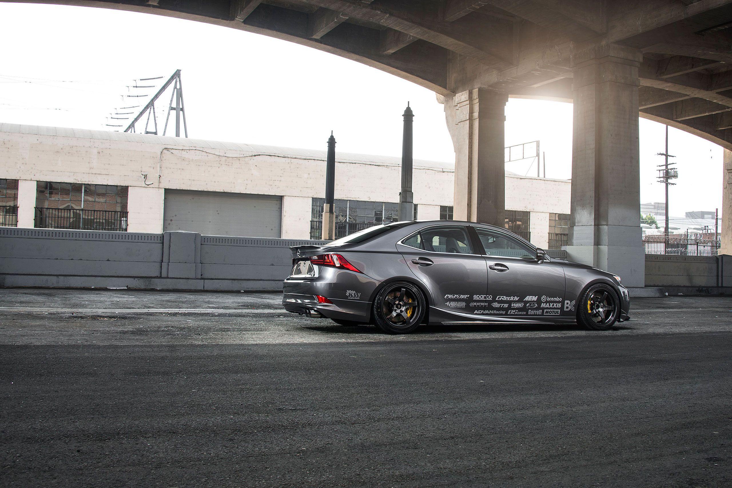 2014 Lexus Is 350 F Sport Seibon Carbon Wallpaper Lexus 2014 350 Carbon F Is Lexus Seibon Sport Http Wallau Lexus Car Brands Car Photos