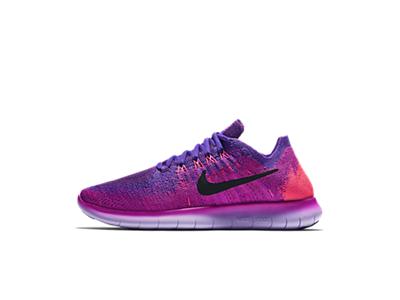 Chaussure Running De Pour Free Flyknit Rn Nike 2017 Femme CrsQdxtBh