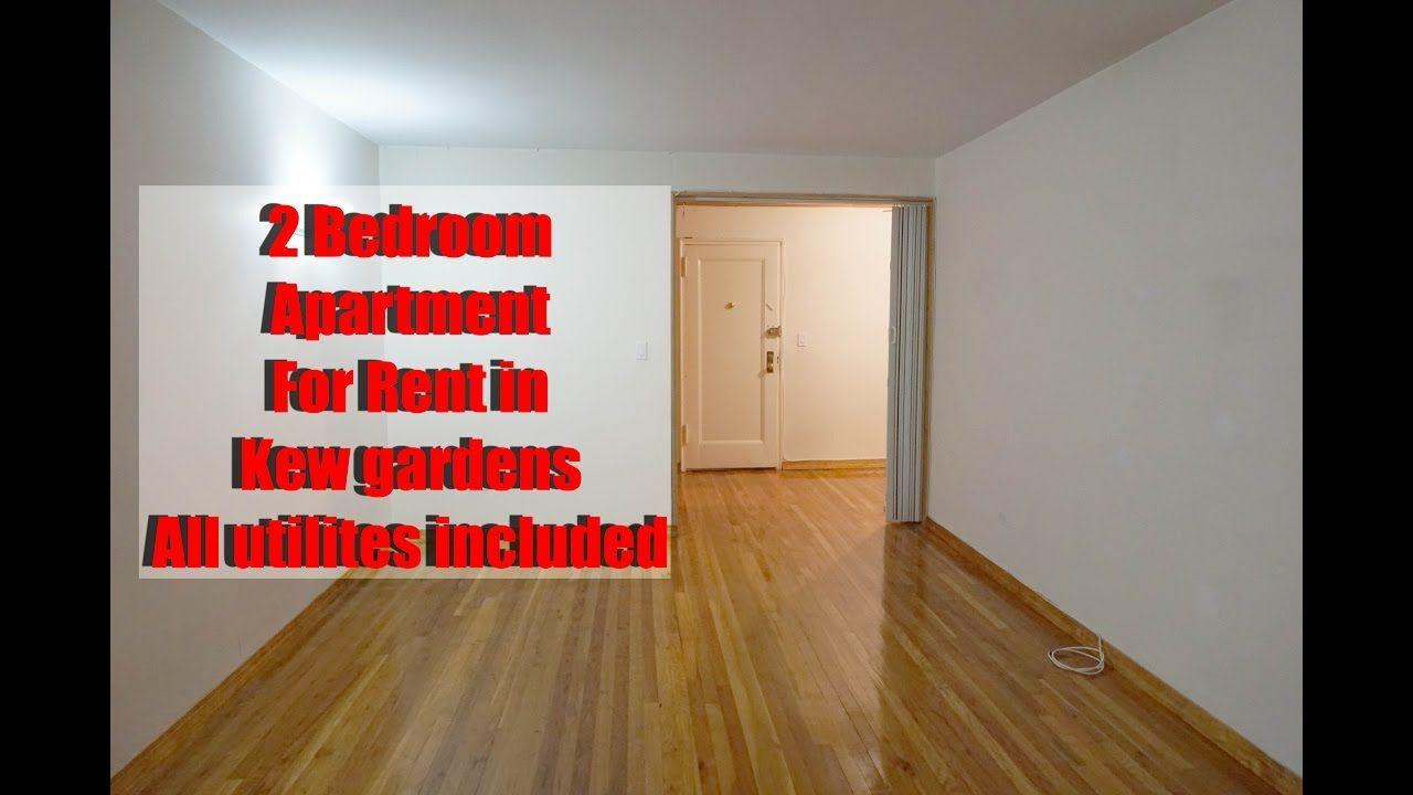 61ef7c3f806bc1c64725266e1dd0e527 - Rooms To Rent In Kew Gardens