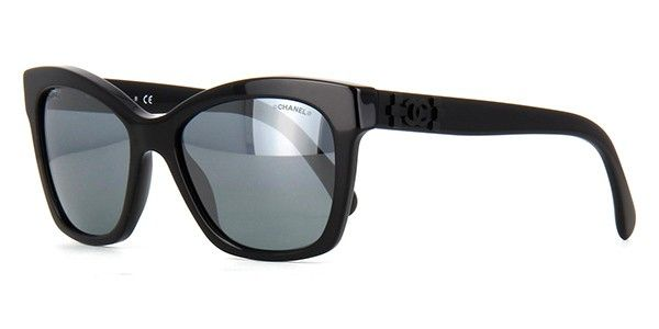 0b1e66f132a Chanel Frame 5313 - Frame 501 26 my Favorite sunglasses of all time ...